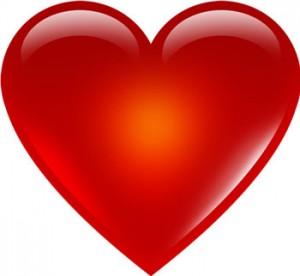 Healing Heart Ministry