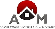 AM Construction Co. Siding Contractor in South Jersey